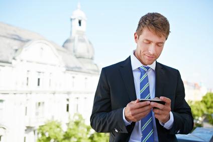 Arriva la Rivoluzione del Mobile: ecco il profilo del nuovo consumatore Overplace