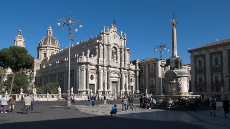 Wi-fi a Catania, innovazione a furor di popolo