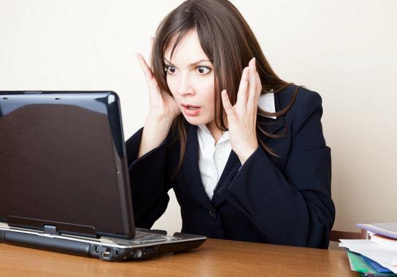 E-commerce 2012: 6 cose che ogni esercente dovrebbe sapere (E sfruttare)