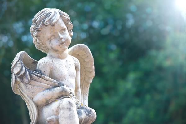 Wi-Fi Torino, connessione anche al cimitero