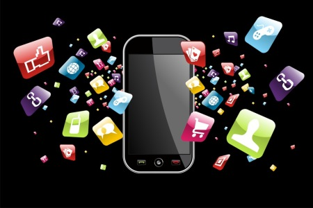 QR Code contro NFC: chi avrà la meglio nell'm-commerce?