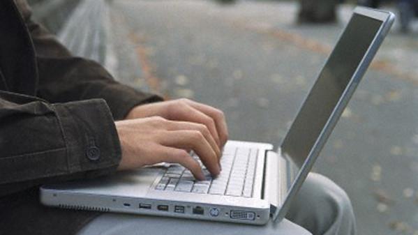Wi-fi a Perugia, oltre 20 punti di accesso free: ecco dove
