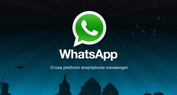 Whatsapp, il canone arriva anche su iPhone