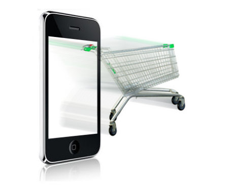 Digital Shopping: sale la propensione all'acquisto per i prodotti Food & Beverage