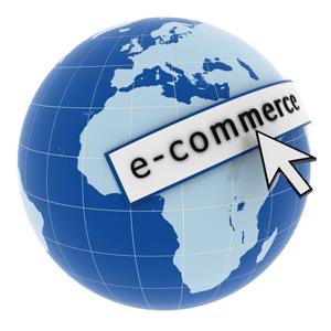 E-commerce, sul web spopolano i Consumatori convergenti