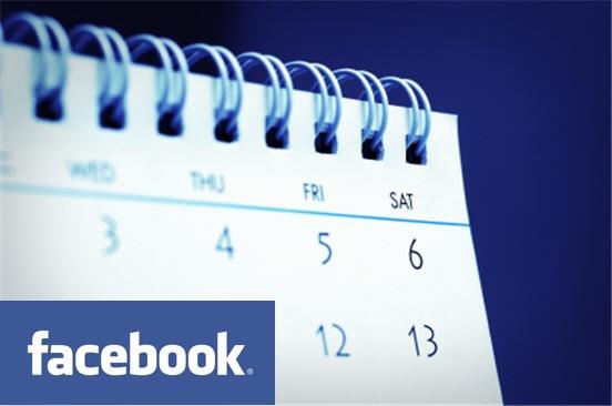 Verso il ticketing del futuro? Comprare i biglietti degli eventi da Facebook