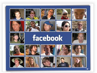Facebook, nuova causa legale per plagio contro il 'Mi piace'