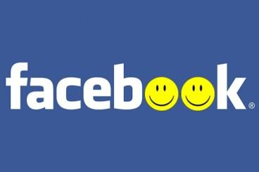 Facebook: nuova grafica curata da un grafico della Pixar