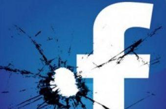 Facebook conferma attacco hacker: nessuna violazione dei dati degli utenti
