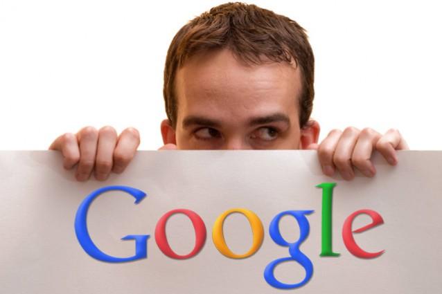 Riot, arriva il Google degli spioni