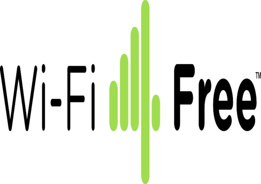 Wi-fi libero dai controlli in locali e luoghi pubblici: la conferma dal Garante della privacy