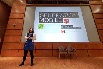 Mobile Summit 2013: appuntamento a Milano il 19 febbraio