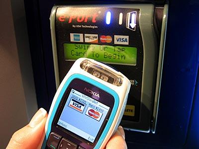 Mobile Payment: siamo pronti alla nuova forma di pagamento?