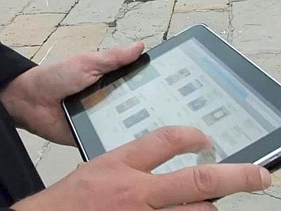 Wi-fi gratis a Trieste: aumenta la copertura sulla città