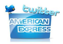 L'E-commerce arriva su Twitter con la carta di credito e gli hastag