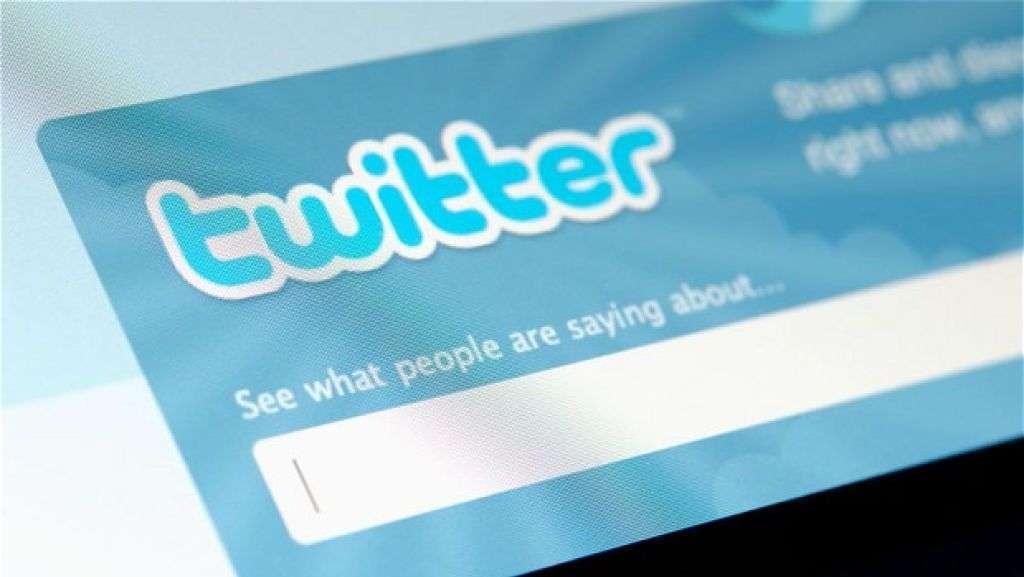 Twitter, nessuna crisi dopo 7 anni: possibile approdo in Borsa?