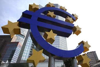 Accordo sul bilancio dell'Unione Europea: l'annuncio arriva da Twitter
