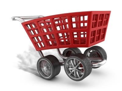 Web in store: come comprare un prodotto non disponibile in negozio