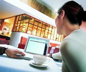 Overplace, promuovi il tuo ristorante nell'era degli smartphone