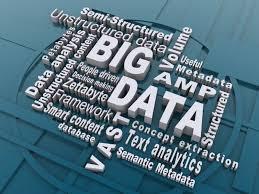 Big Data: ecco cosa sono e a cosa servono