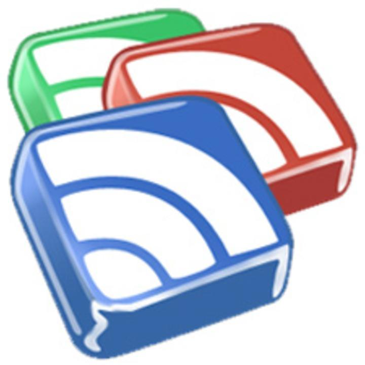 Google Reader chiude: ecco le alternative