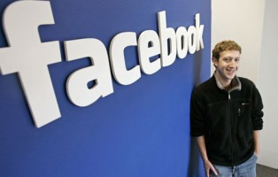 facebook-news-zuckerberg