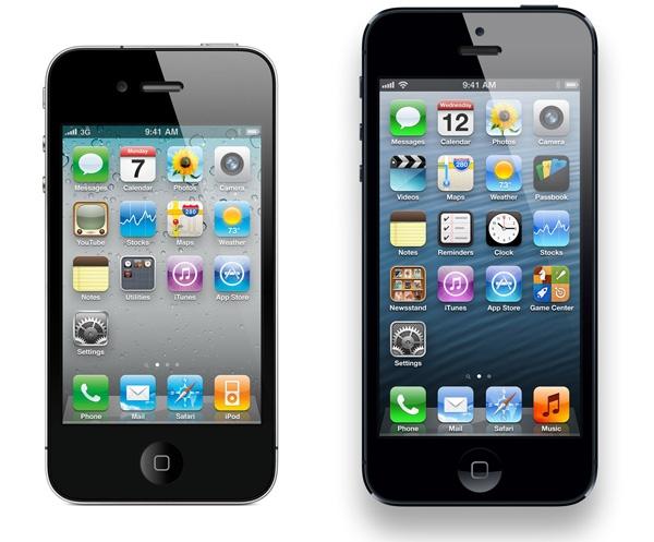 Foxconn, è record di profitti: 1,2 miliardi per l'assemblatore degli iPhone