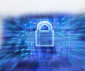 Potenza dei Social Network, il Garante della Privacy sul caso del Liceo Asproni