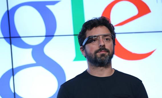 "Baidu Eye: i ""Google Glass cinesi"""