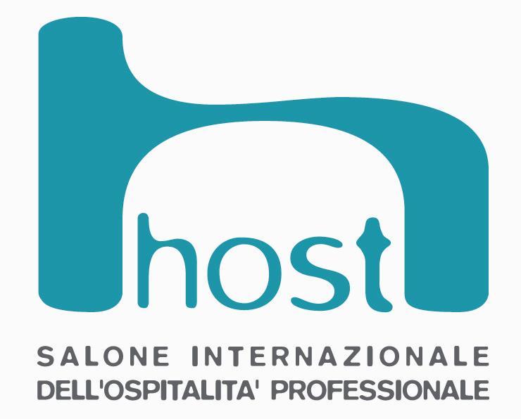 Host, il Salone internazionale dell'ospitalità professionale dal 18 al 22 ottobre