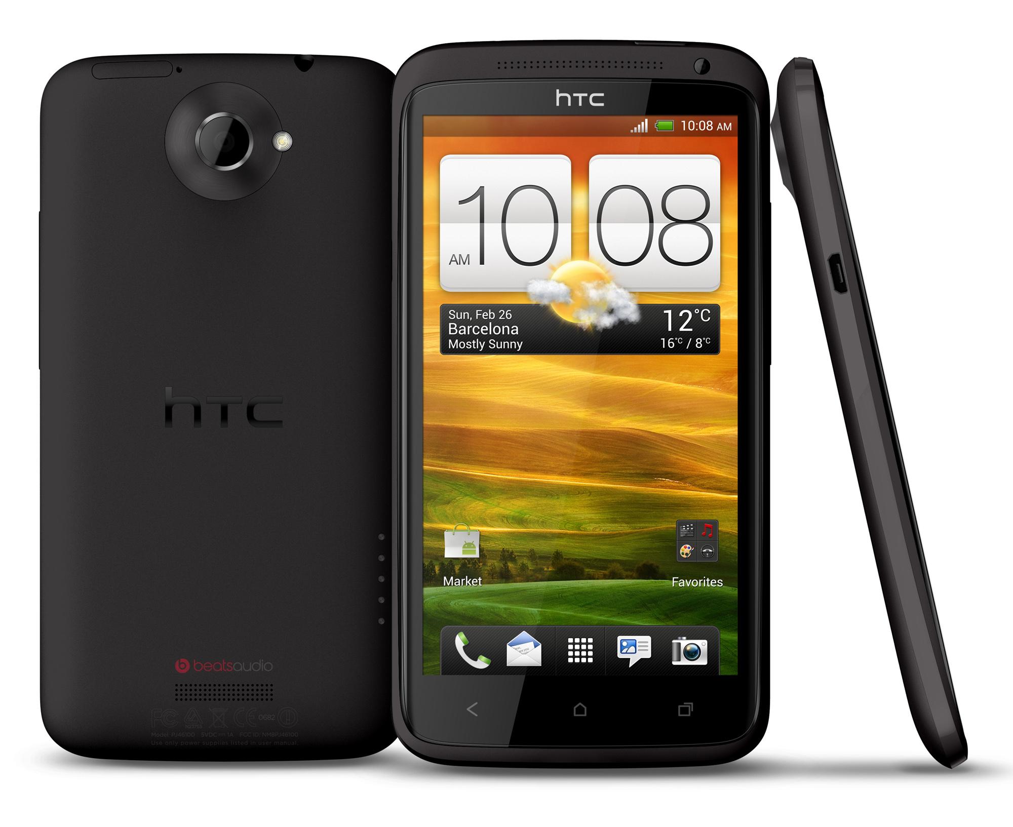 Htc One? Il migliore smartphone con sistema operativo Android