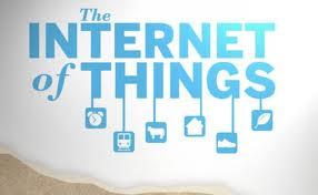 Internet of Things: ecco com'è cambiato lo scenario in Italia