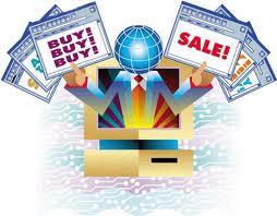 Marketing Online: quando la strategia è troppo aggressiva