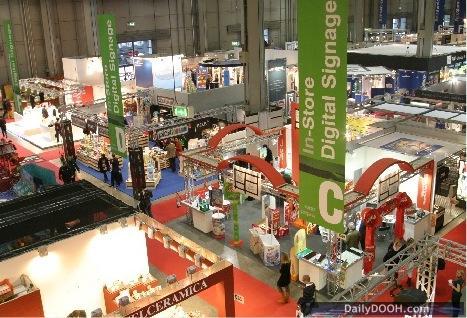Promotion Expo, il 13 e 14 marzo a Milano