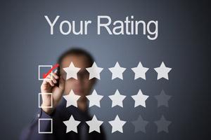 reputazione-online-recensione