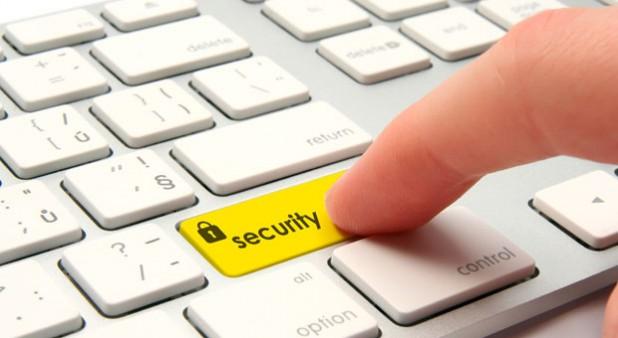 Sicurezza, Google Chrome è il software più colpito del 2012