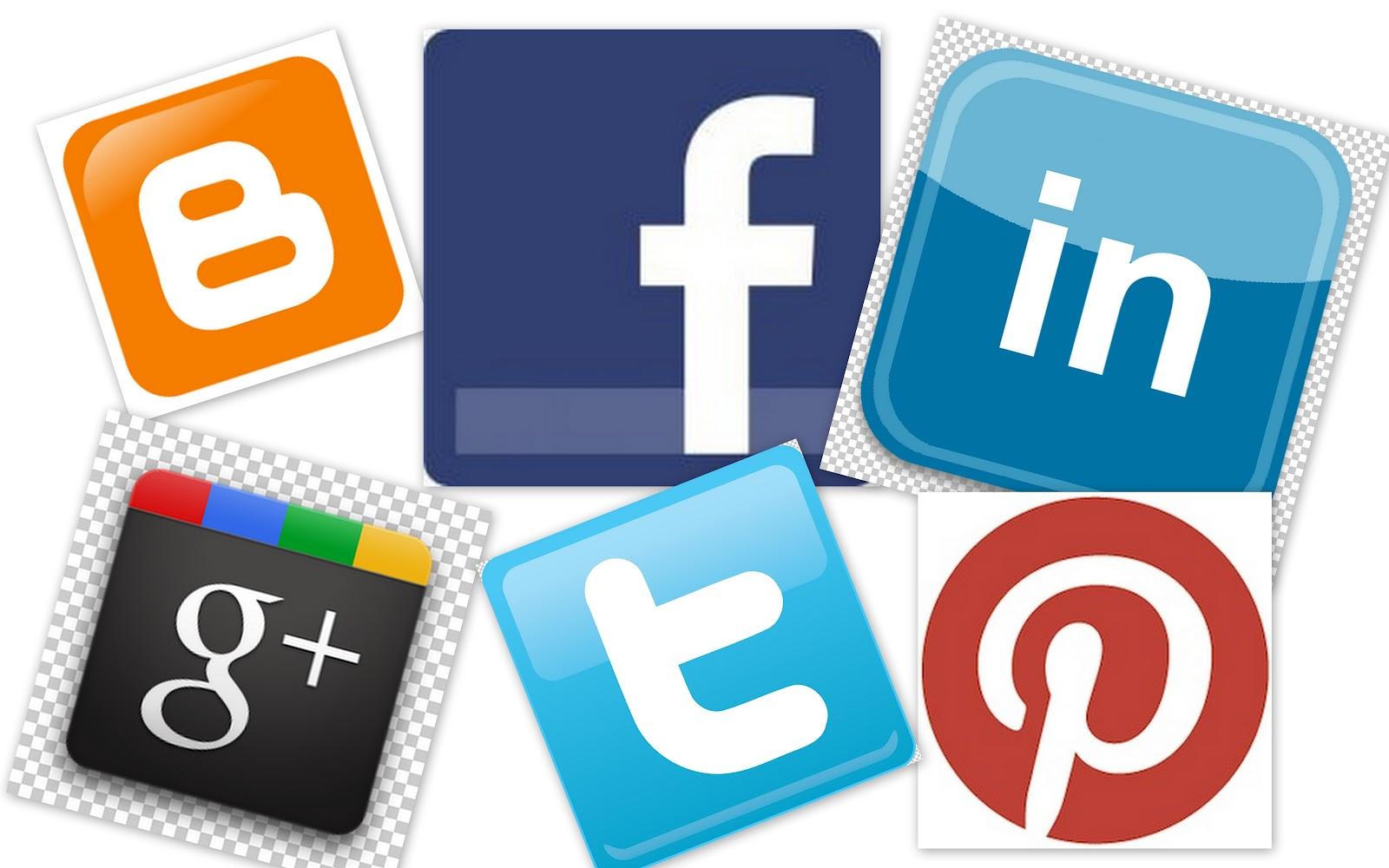 Social network saranno i futuri centri commerciali: ecco la mossa di Overplace