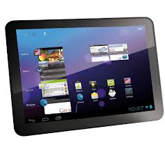 Mobile, boom tablet nel 2013