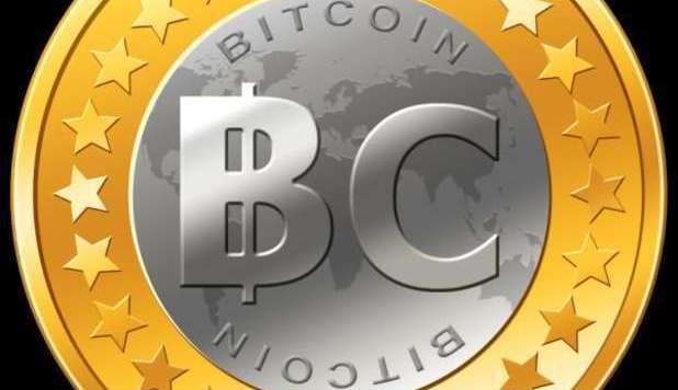 Bitcoin, la moneta virtuale oggi vale un miliardo di dollari