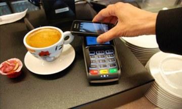 E-commerce in Italia: Lazio e Lombardia le Regioni più online