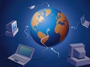 """""""Entro questo decennio tutto il pianeta sarà connesso"""": parola di Eric Schmidt"""