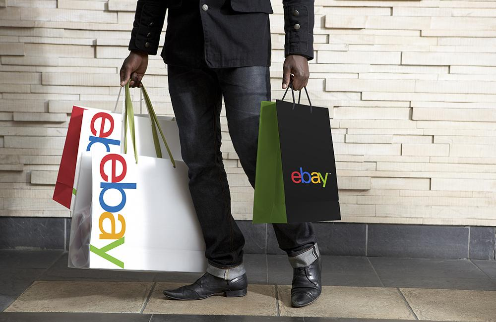 Shopping.com: eBay prova a rilanciare il servizio
