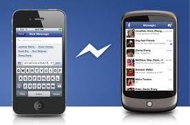 Facebook Home, ecco le novità