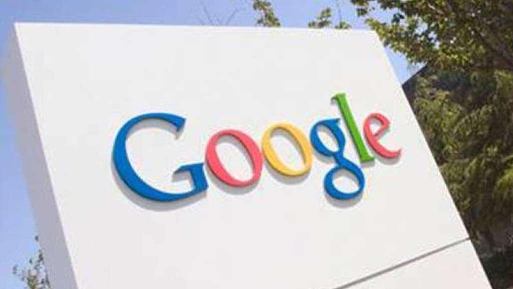 Google, ipotesi di accordo con l'Antitrust per evitare sanzioni