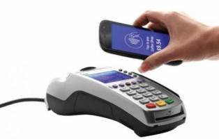 mobile-finanza-trend