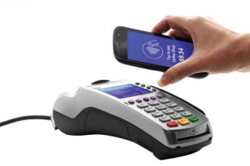 Mobile e Finanza, ecco i 5 trend del 2013 sugli smartphone