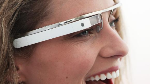 Google Glass, verso App per condividere i video