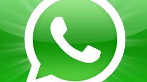 Google, un miliardo per Whatsapp: arriva la smentita