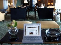 Wi-fi compreso nel prezzo: ecco cosa cercano i clienti degli hotel