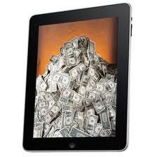 M-commerce, il 2013 sarà l'anno della consacrazione